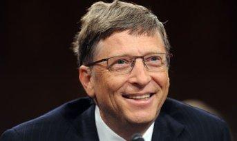 Bill-Gates-007