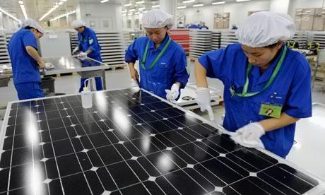 china-solar-energy