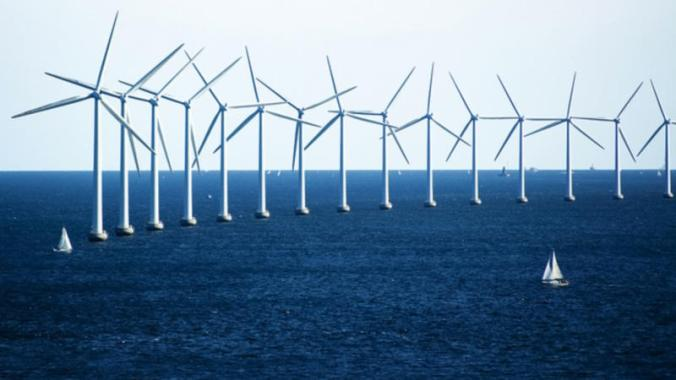 wind_turbines_denmark