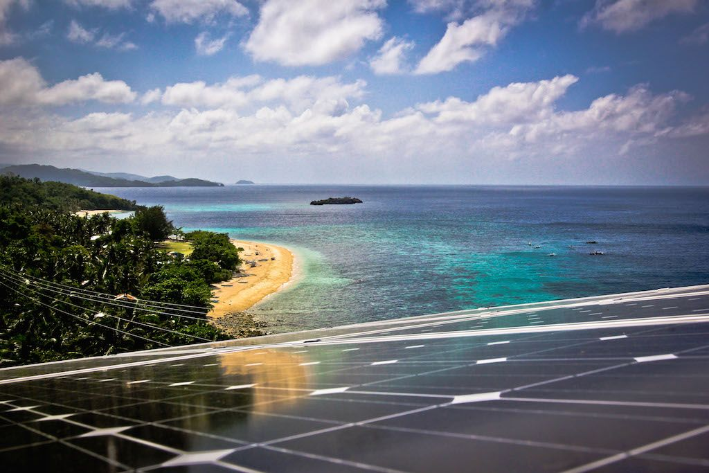 10891-cobardor-island-solar-panels-lines-wide-angle