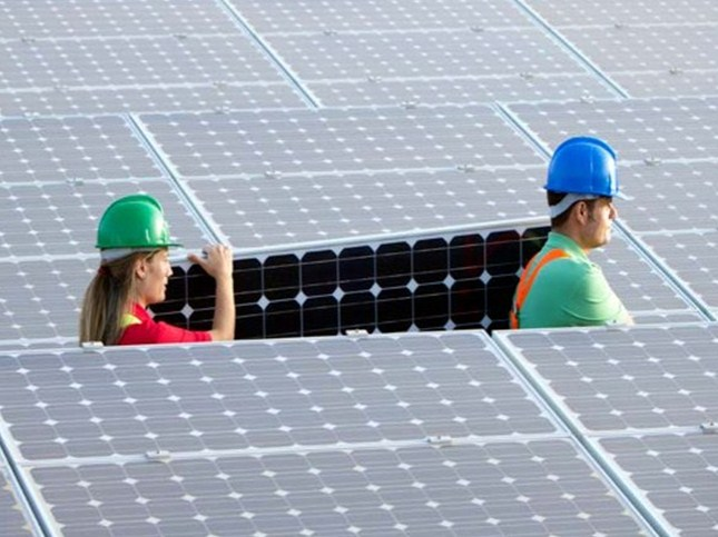 renewable-energy-jobs-in-world
