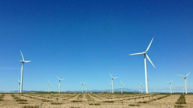 Spain-turbines.jpg.860x0_q70_crop-scale