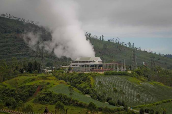 Darajat_geothermal_plant_Chevron_Indonesia-1024x682