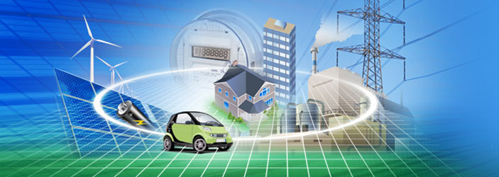 smart-grid-Borg-2