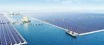 floating solar2