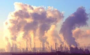 deadly coal